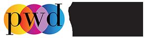 Patricia Wade Design | Graphic & Logo Design in Victoria BC